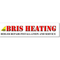 Boiler Repair Installation and Service