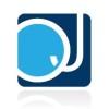 OJ Williams Accounting Limited