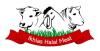 Ikhlas Halal Meat