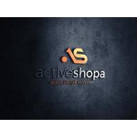 active shopa