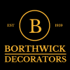 Borthwick Decorators Ltd