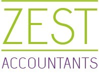 Zest Accountants and Business Advisors Ltd