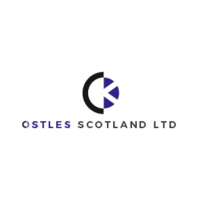Ostles (Scotland) LTD