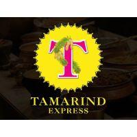 Tamarind Express