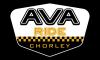AvaRide Taxis in Chorley