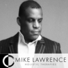 Mike Lawrence Holistic Therapies