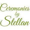 Ceremonies by Stellan - Wedding Celebrant for Bristol & Bath