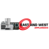 East & West Aid