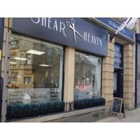 Shear Beauty & Nails by Jo