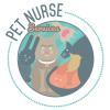 Pet Nurse Services - Tyneside & Northumberland