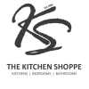 Kitchen Shoppe - Kingston