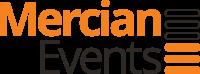 Mercian Events Ltd