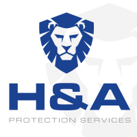H&A Protection Services Ltd