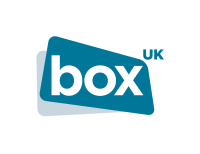 Box UK