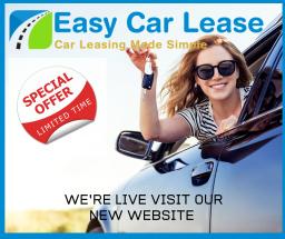 Easy Car lease