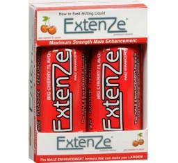 Extenze Direction