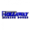 Rollaway Garage Doors
