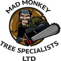 Mad Monkey Tree Specialists Ltd