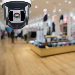 shop cctv systems