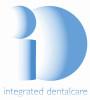 Integrated Dentalcare