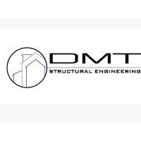D M T Structural Engineering Ltd