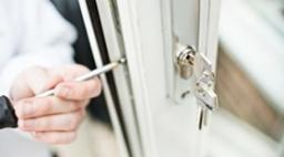 Sheffield Locksmith service