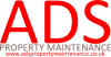 ADS Property Maintenance