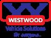 Westwood Motor Group