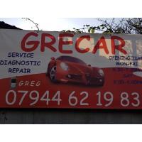 Grecar Garage