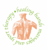 Healing Hands Massages and Sport Therapy