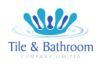 Tile & Bathroom Company Ltd
