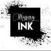 Missing Ink Tattoo Studio