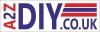 A 2 Z Plumbing & D I Y Ltd