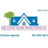 Mid Coast Home Inspections LLC