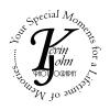 Kevin John Photography
