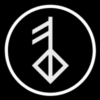 Rakkaus Furniture Ltd
