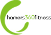 Hamers360fitness Exercise Classes & Boot Camp
