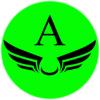 Aero Taxis Southampton Ltd