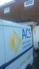 ACS Property Maintenance