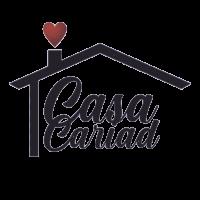 Casa Cariad
