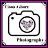 Fiona Asbury Photography