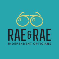 Rae & Rae Independent Opticians