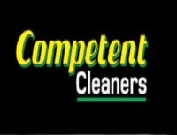 Competent Cleaners Wrexham