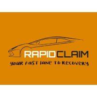 Rapid Claim