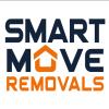 SmartMove Removals Bristol