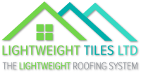 Lightweight Tiles Ltd