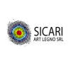 Sicari Art Legno