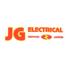 JG Electrical Services Limited