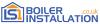 Ls1 Boiler Installtion