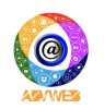 ADV WEB ITALY